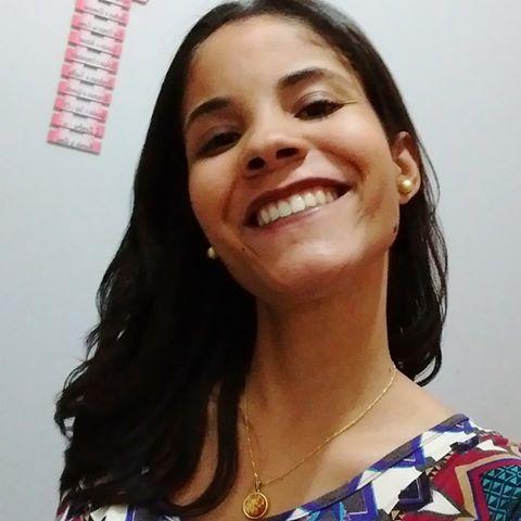 Alice  Gramosa