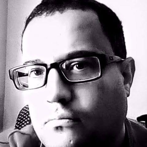 Jefferson Donizetti Oliveira