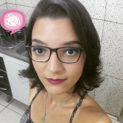 Marcella Farias
