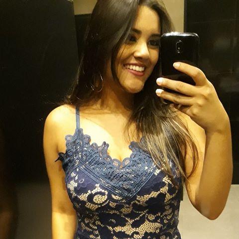 Gabrielle  Rodrigues