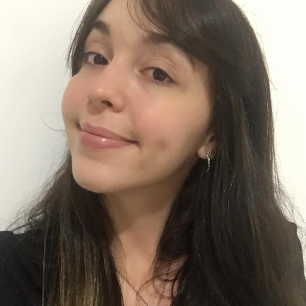 Catarina Fagundes