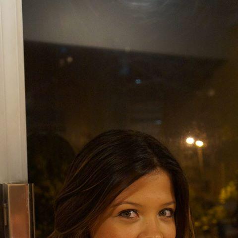 Lariádyna  Ferreira