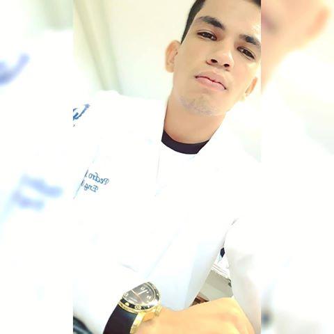 Saulo Santos
