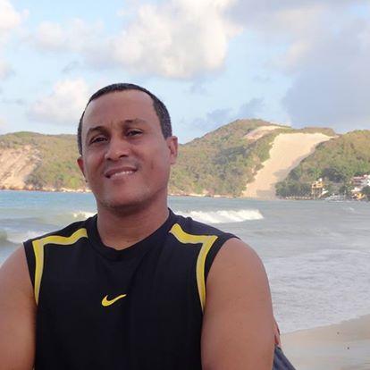 Gerson Carlos