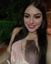 Isabele
