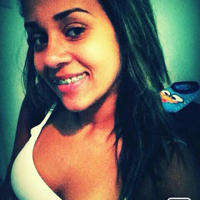 Sandy Oliveira