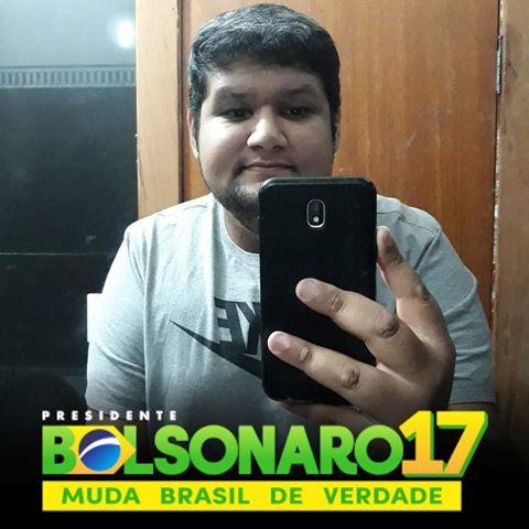 João Paulo Mendes