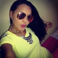 nayanne