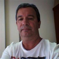 Roberto C.Cardoso