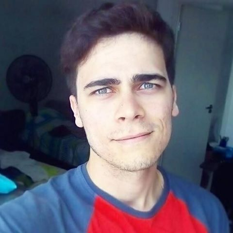 Felipe Silvestre