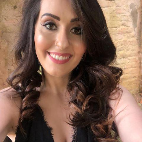 Bettina  D'Alessandro
