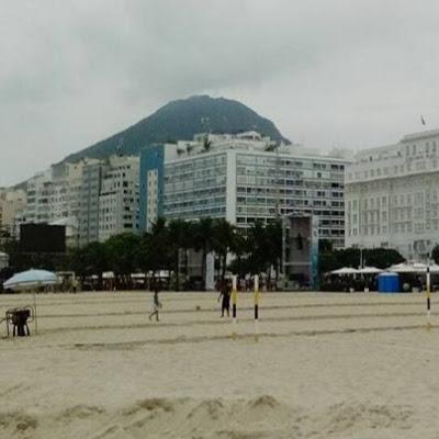 DRI Pereira