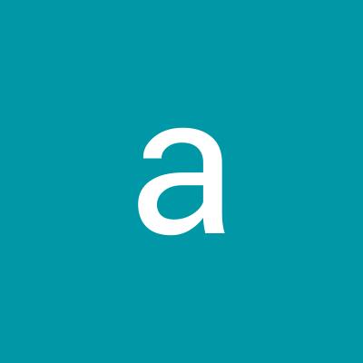 anaclaudia