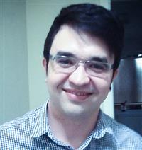 Francisco George  Moura