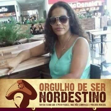 Ana Luzia