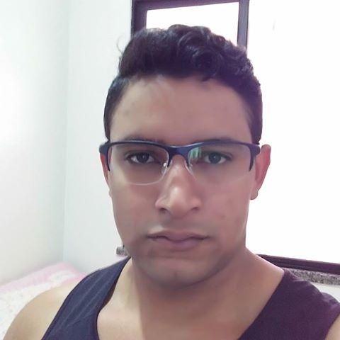Junior  Oliveira