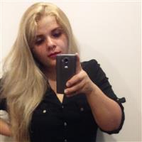 Karleane  Monteiro