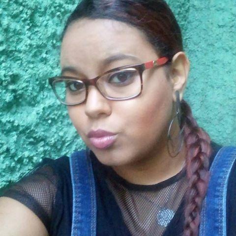 Tamires  Rodrigues