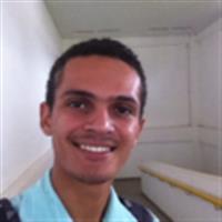 Matheus De Sousa Silva