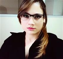 Cássia Martins