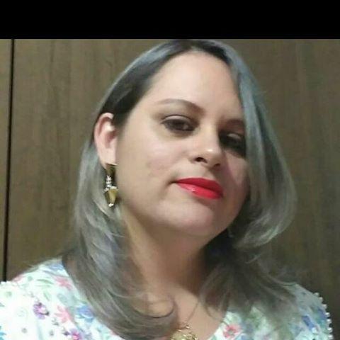 Rosangela  Faria