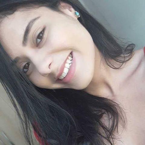 Nathália  Machado