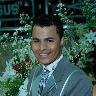Julio Cassimiro