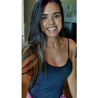 Indiara Borges