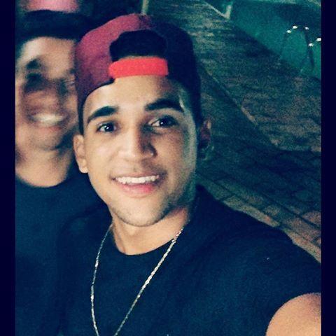 Marley  Martins Oliveira