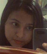 Shelda