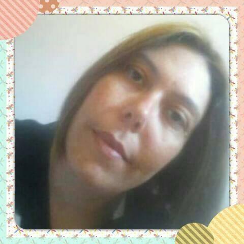 Miriam  Csilik