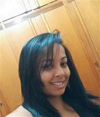 Janaina Pereira
