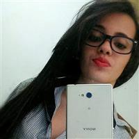 Ariana Ketley