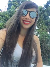 Raysa