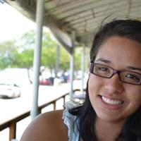 Tawani Lorena