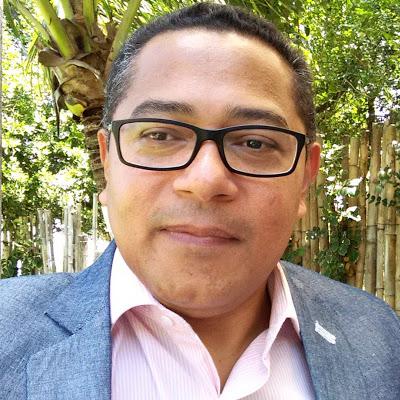 José Neves Barbosa