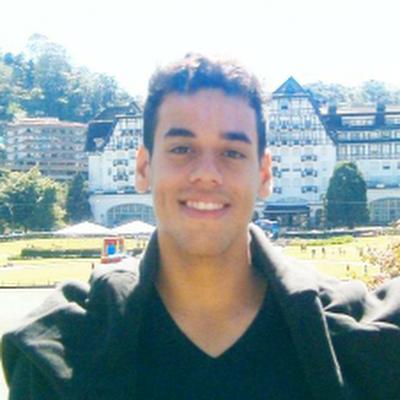 Claudio Victor