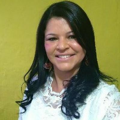 Edinea Merandivina Barbosa