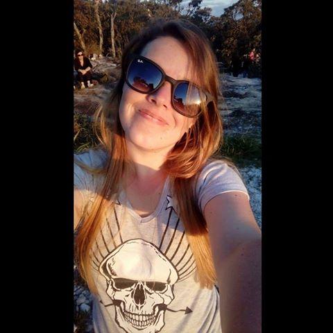 Rosiane Silva