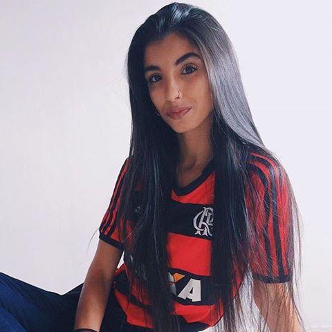 Jullya  Zuim