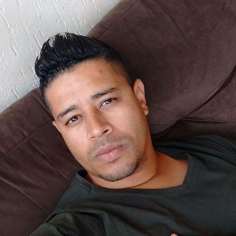 Evandro  Silva