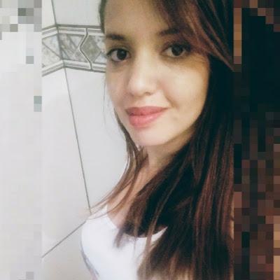 andreia M