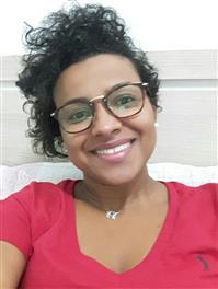 ANTONIA MERILANE OLIVEIRA RODRIGUES