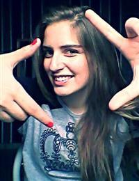 Ingridy