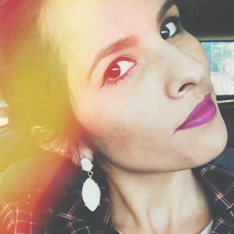 Amanda  Dos Santos