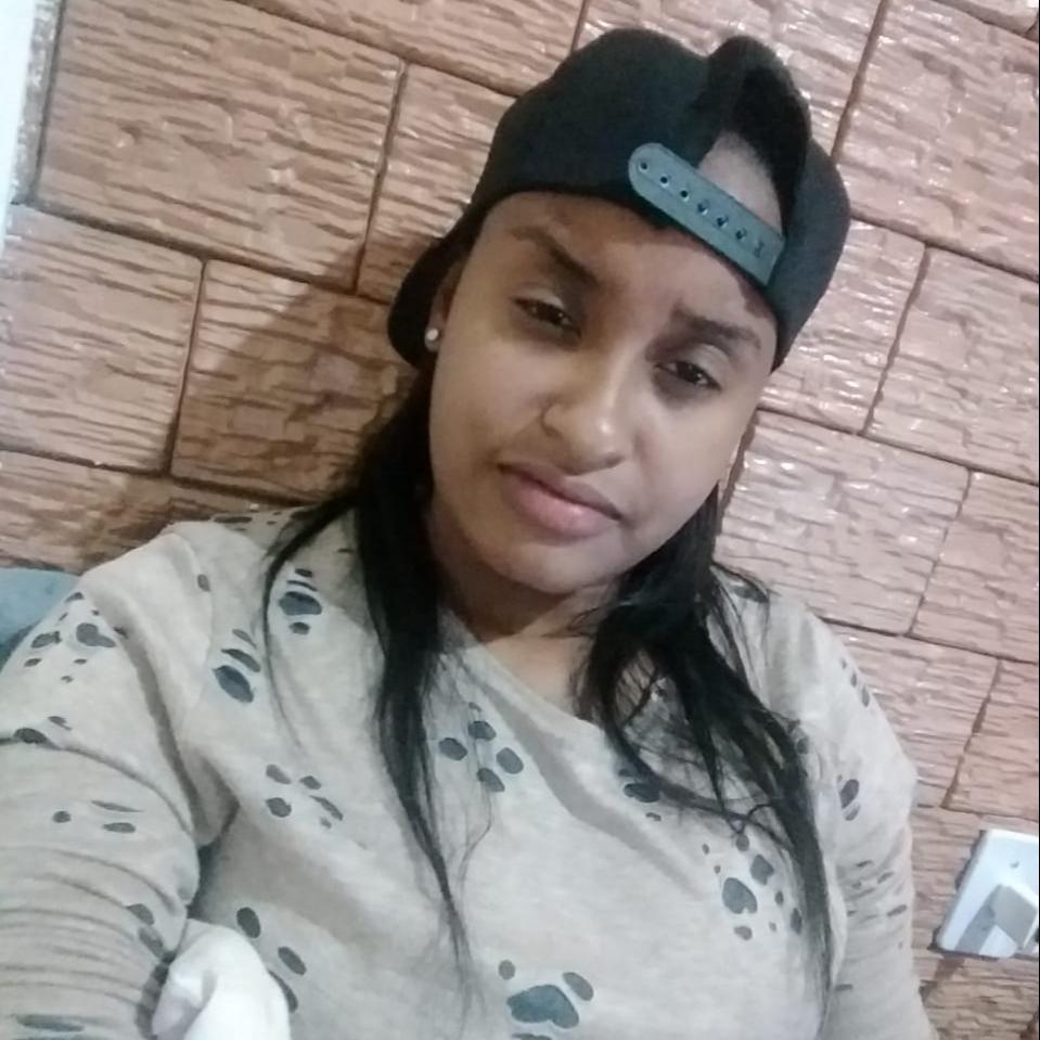 Richelly Carvalho