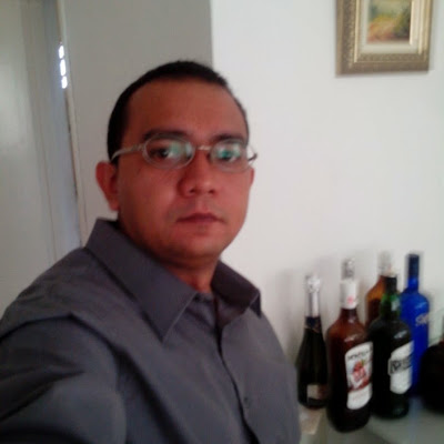 Rafaelwillames Araujo