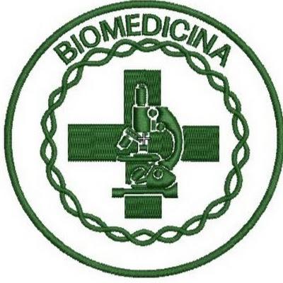 biomedicina nassau