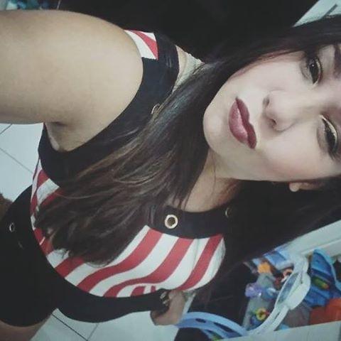 Stephanny  Moreno