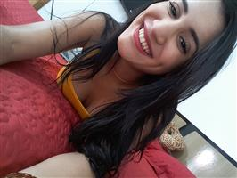 Nayara Pavão